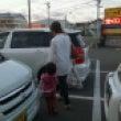 誘拐ショッピング