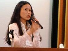 恋と仕事の心理学@カウンセリングサービス-120503・村上ハル代カウンセラー