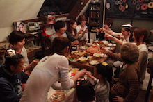 select shop momdoll *photo&cafe*