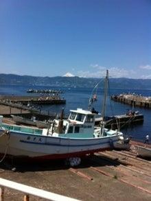 徒然日記-初島2012(1)