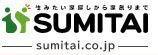 【住みたい情報ネット】 本社部長大石浩司 熱血ブログ
