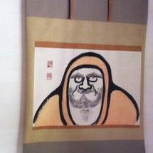アートな京都
