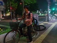 yoshhisaのブログ☆