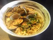 麺喰日記-120504_150647.jpg