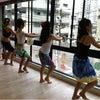 2周年記念 テマラマ杯開催 クラス対抗タヒチアンダンス大会 近日迫る!の画像