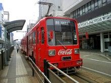 酔扇鉄道-TS3E2838.JPG