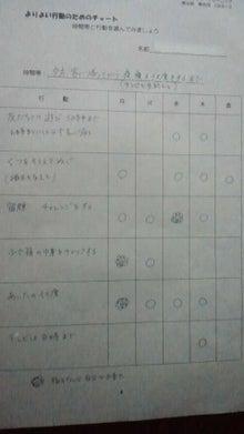 発達障害(ADHD)のお子さん・ママを応援!  鎌ヶ谷 カードリーディング           ヒーリング ホーム ハーモニー -2012050915450000.jpg