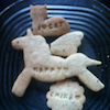 ペガサスクッキー♪の画像