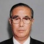 参考資料】 福島第一原発事故後 ...
