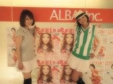 Select Shop tyg-a☆ukのブログ-ipodfile.jpg