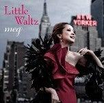 megオフィシャルブログ「megの恋わずらい」Powered by Ameba-Little Waltz