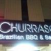 CHURRASCOの画像