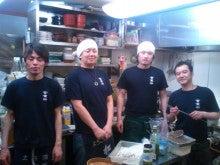 ミナミの居酒屋 味処けん-mini_120510_0043.jpg