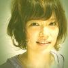‡ASAKA CHAN‡の画像