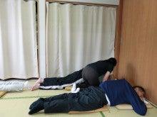 浄土宗災害復興福島事務所のブログ-20120509平作町④