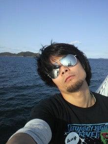 カンズわんぱくブログ-2012051117050000.jpg