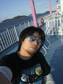 カンズわんぱくブログ-2012051117040000.jpg