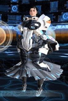 ファンタシースターシリーズ公式ブログ-characon01