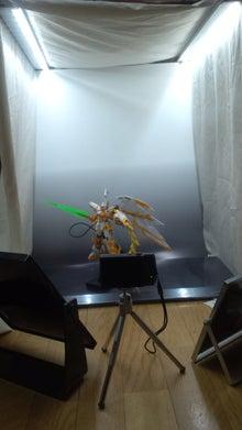 みゃむブログ-DCF00566.jpg