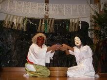 TAKACHIHO3