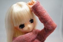 † My Little Daughter †-みう2