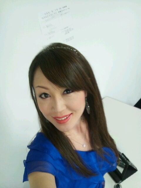 相川美保のブログカラオケグランプリ~ρ( ^o^)b_♪♪