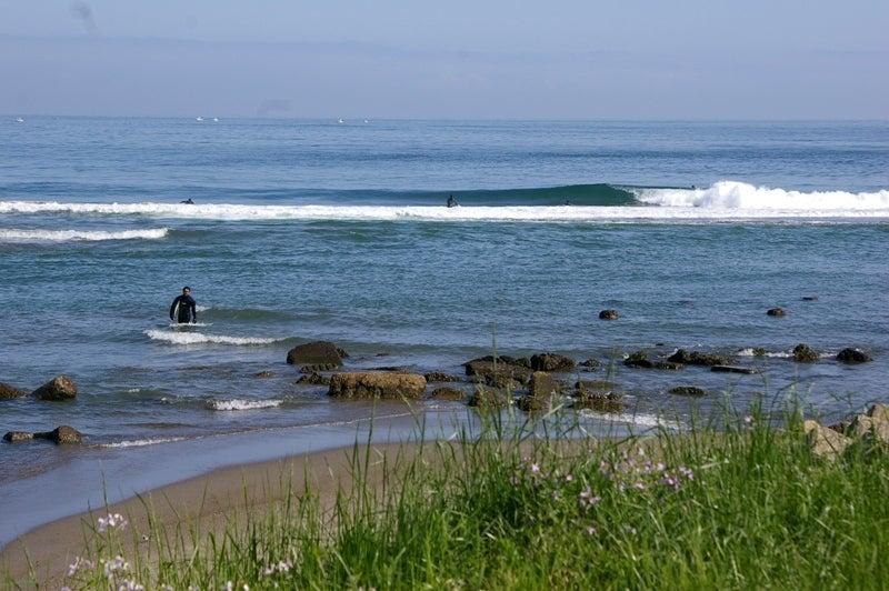 Bouz Surf Shopスタッフのブログ