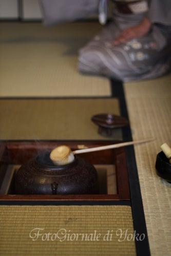 YOKO'S PHOTO DIARY-KYOTO006