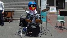 燕太郎オフィシャルブログ「燕太郎ひとごと日記」Powered by Ameba-drum