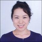 $[TUA]東京,芸能プロダクション,オーディション,オーディション情報,俳優,歌手,モデル,タレント,声優