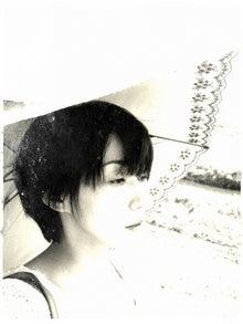川田希オフィシャルブログ「Sugar & Spice」Powered by Ameba-KIMG0644_Jean_Old.jpg