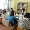 今日は<ドッグアロマセラピスト養成講座>の日です!の画像