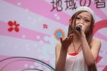 MINAKO's blog-mina5