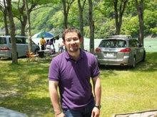 canoepoloさんのブログ-120513_110629.jpg