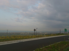 Agitato KSKオフィシャルブログ「STAY REAL」Powered by Ameba-1336914714-picsay.jpg