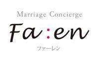 $山田万希子 オフィシャルブログ 「MAKIKO先生の笑顔の魔法」 Powered by Ameba