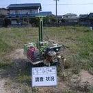福岡 筑前町 住宅をデザインする。H24年 I様邸の記事より