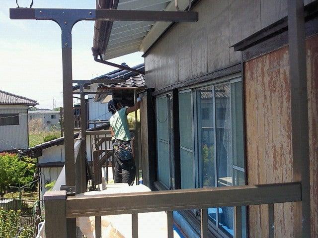 建築工房 陽向/KOBO-HINATA