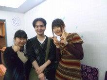 小宅悠一 - JapaneseClass.jp