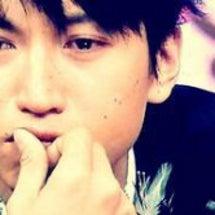 Tadayoshi'…