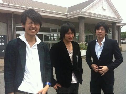 本日は埼玉県小鹿野高校です | ...