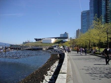 i Canada☆ベテランカウンセラーのいるバンクーバー無料現地留学エージェントのブログ-May 15'12 ④ i Canada