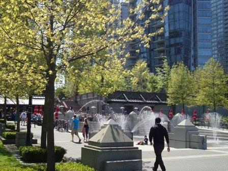 i Canada☆ベテランカウンセラーのいるバンクーバー無料現地留学エージェントのブログ-May 15'12 ⑥ i Canada