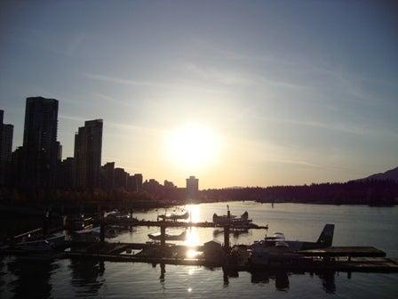 i Canada☆ベテランカウンセラーのいるバンクーバー無料現地留学エージェントのブログ-May 15'12 ⑪ i Canada