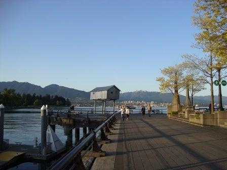 i Canada☆ベテランカウンセラーのいるバンクーバー無料現地留学エージェントのブログ-May 15'12 ⑫ i Canada