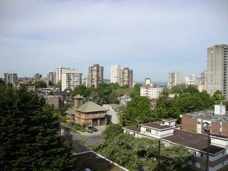 i Canada☆ベテランカウンセラーのいるバンクーバー無料現地留学エージェントのブログ-May 15'12 i Canada