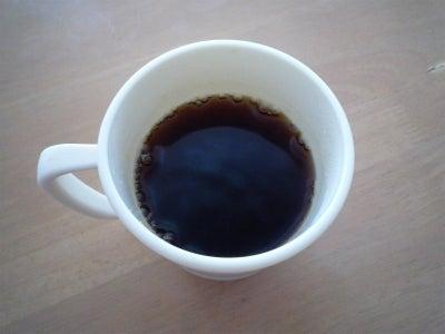 ぽぽたん口コミ ポポタンクチコミ たんぽぽコーヒー お試し感想♪タンポポコーヒー