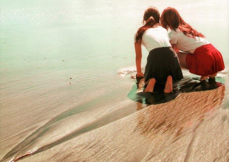 少女時代 S♥NE.jp. YuRiのブログ