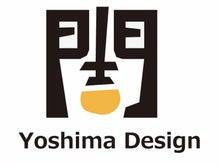 クルミドコーヒーのブログ-ヨシマデザイン