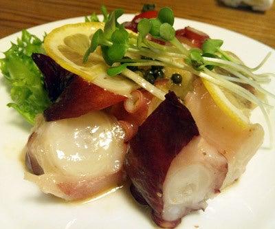 $ときどきグルメになりたくなるブログ-おがわ亭(秋田県能代市)は美味しい冒険家の店9